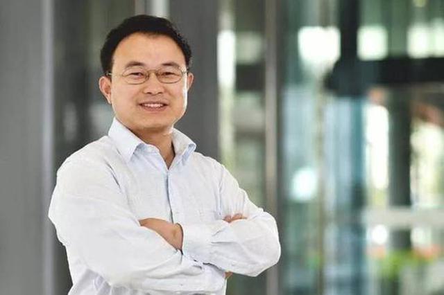 阿里云机器智能首席科学家离职 参与打造杭州城市大脑