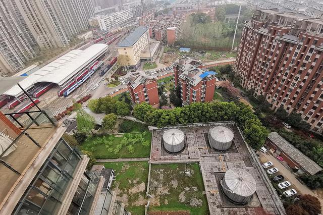 杭州土拍新政首批试点:限房价限装修竞地价