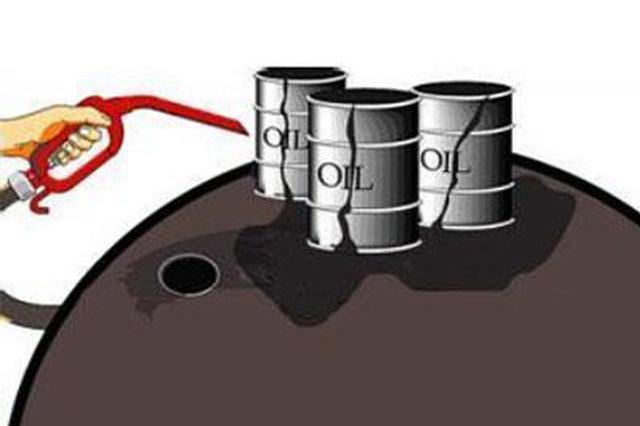 杭州开展成品油市场专项检查 抽检做到四个百分百