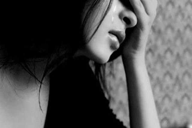 经期经历小车祸 杭24岁姑娘患上月经周期性精神障碍