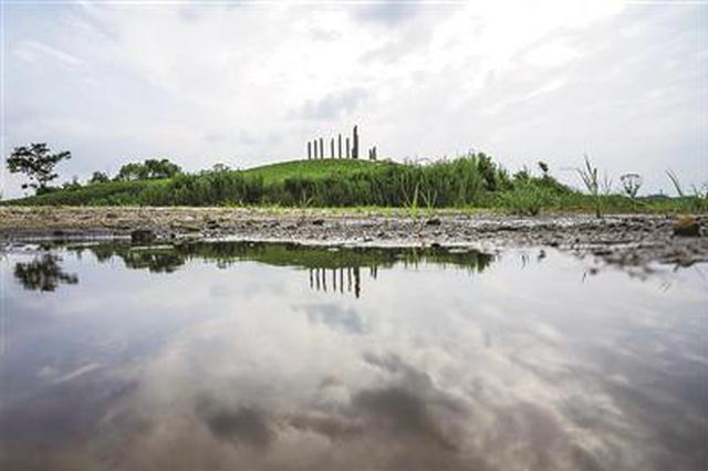 后申遗时代 杭州要做大遗址保护的世界典范