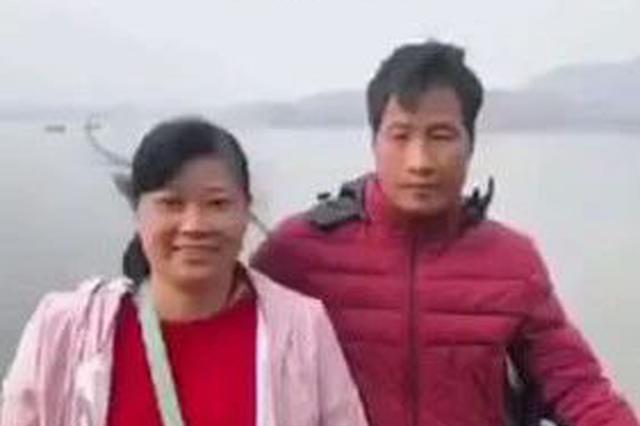 警方调查带走杭女童租客半年行动轨迹 继续追查真相