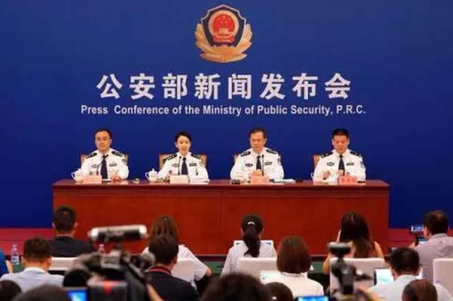 浙江全面实施12条移民与出入境新政 这些人员将受益