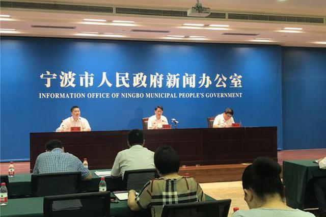 宁波开启了新一轮职称改革 破唯学历和唯论文怪状