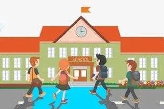 教育部公布优质高等职业院校名单 浙江12所院校入围