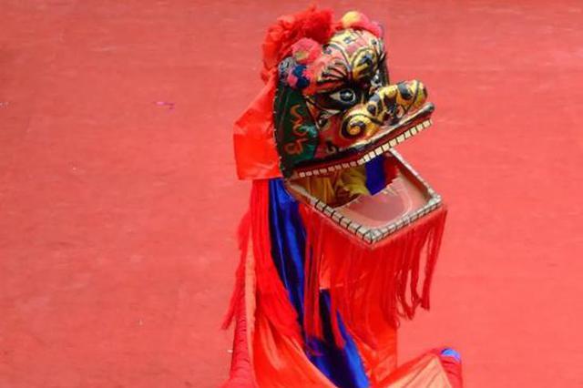 杭州这11个地方有独特的文化宝藏 看看你了解多少