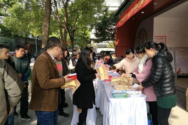 浙法律服务新功能上线 为农民工欠薪求助开绿色通道