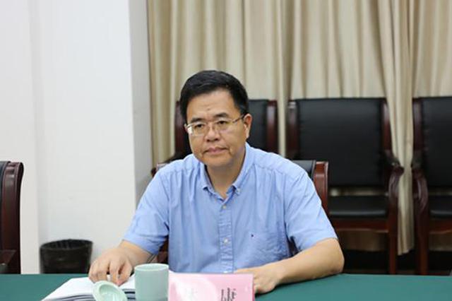 丽水原副市长被公诉:沉迷炒股 隐瞒不报巨额股票