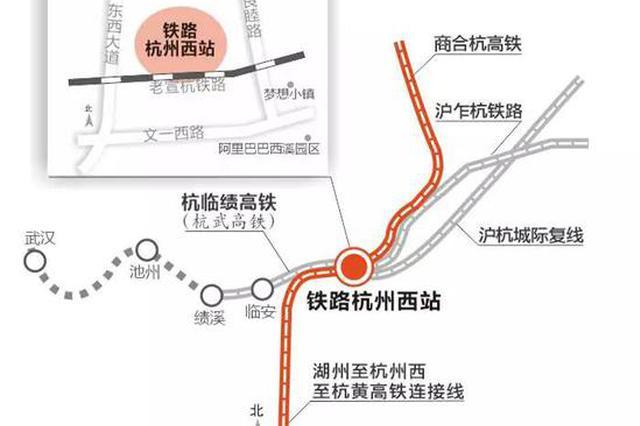 每件事都和你息息相关 下半年杭州政府重点工作安排