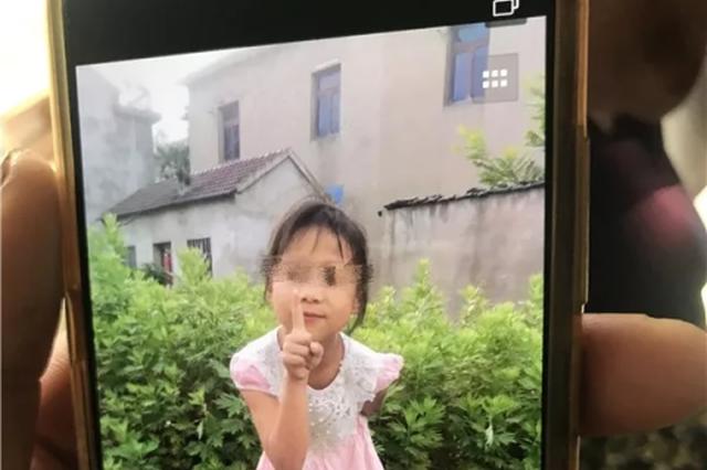 杭州11岁女孩坠河身亡 生前的日记看了让人泪目