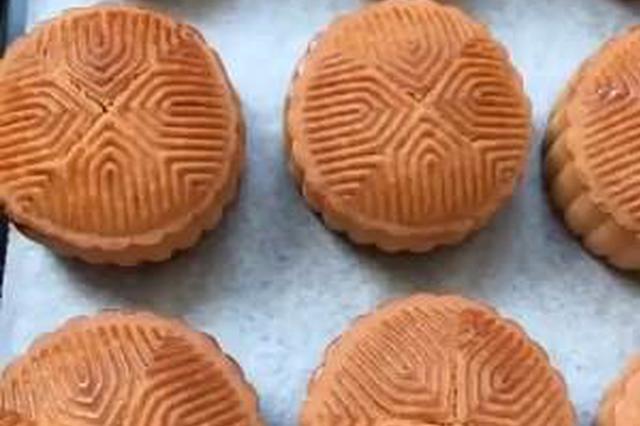 浙江开展月饼专项抽检 这两家食品添加剂超标