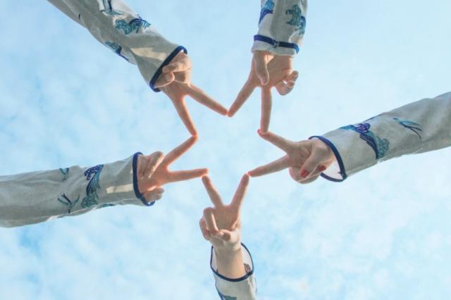 杭州规范各类进校园活动 需提前申报每学期不超5项