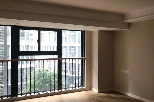 不限量购买  杭州主区44套酒店式公寓6折起拍卖