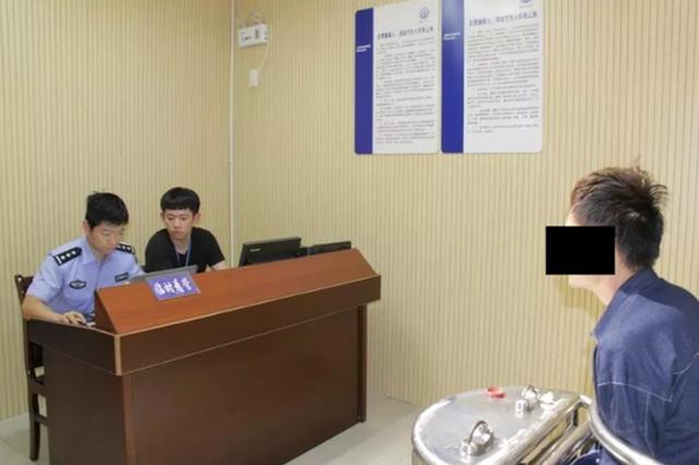 台州6家店老板手机被盗刷37万 都是男代理干的