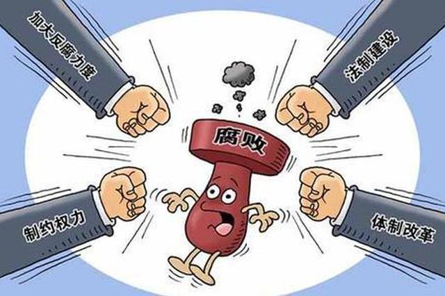 台州市黄岩区人大常委会原党组书记、主任黄明掌被查