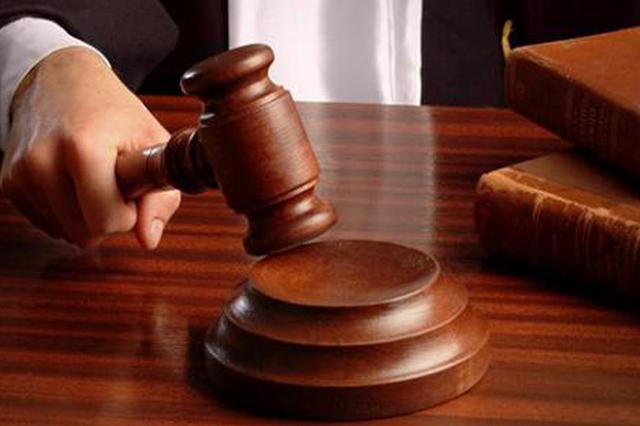 杭州一离异妈妈把前夫告上法庭 要求分担20万冲刺费
