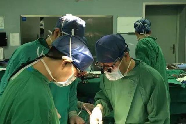 浙江33岁二胎产妇莫名牙痛 母女差点性命不保