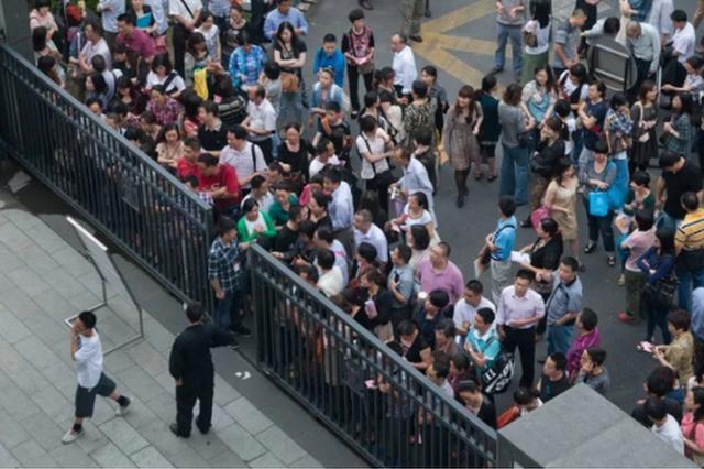 杭民办初中100%摇号和公民同招 热点问题权威解析