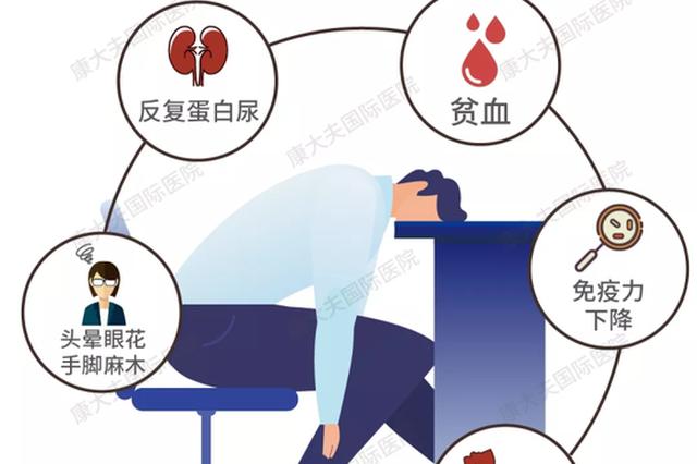杭州阿姨反复骨折骨痛以为骨质疏松 一查居然是癌
