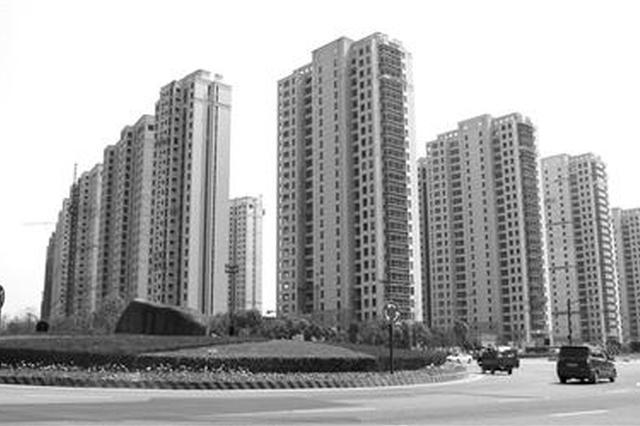 手握200万元的东北厨师 在杭州全款买房还有点难