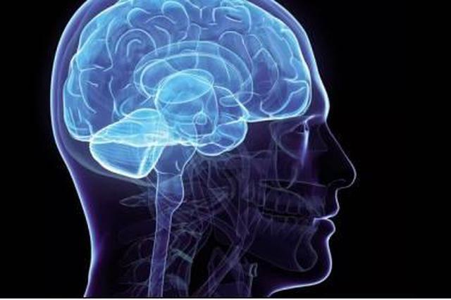 浙小伙性情大变被当成精神病 原来是大脑里有团阴影