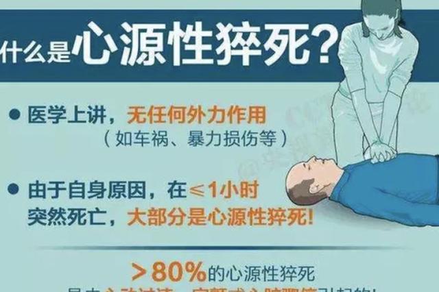杭州36岁小伙面试时突然趴了下去:高血压总加班熬夜