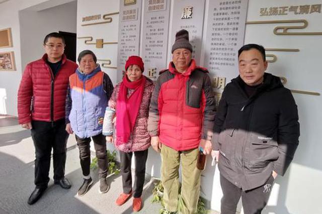 从老破小到高大上 杭州老旧小区管理秘诀在这里