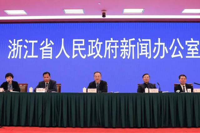 20亿元财政资金支持 浙江率先开展诗路文化带建设