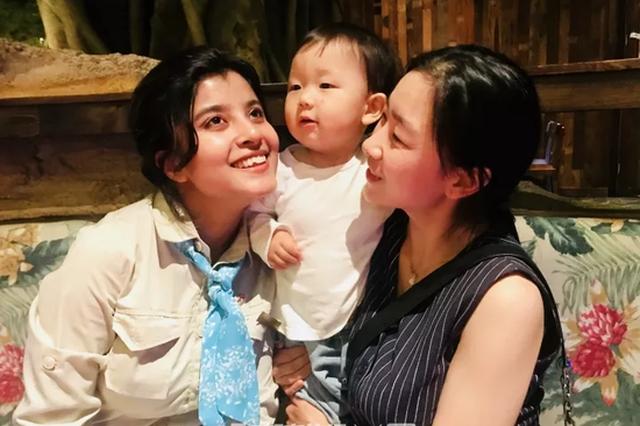 杭州的酒店 为什么外国服务生越来越多了