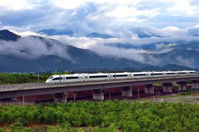 从气韵杭州到大美黄山 十条文化旅游精品线路上线了