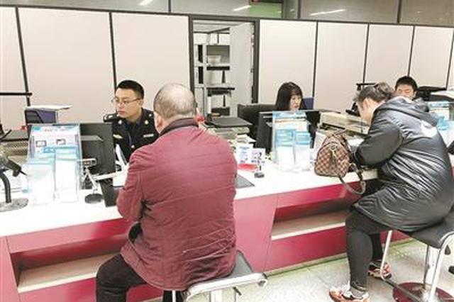 办事零跑腿 杭州机动车维修经营备案制转型成功