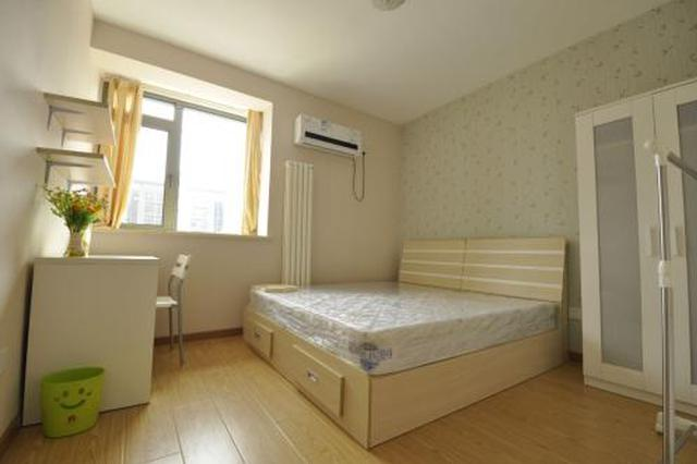 中央财政支持杭州住房租赁市场发展 月底起租房有变化