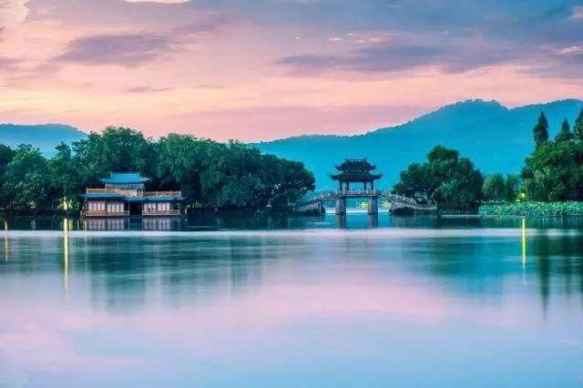 杭州发布平安六和宣言 全面深化和工程