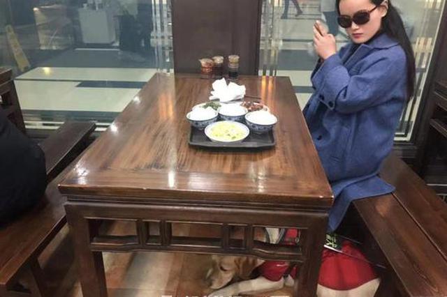 杭州90后姑娘意外失明 如今琵琶十级高级钢琴调律师