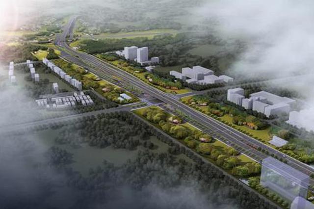要有新进展 2020年杭州大城北将完工56个新项目