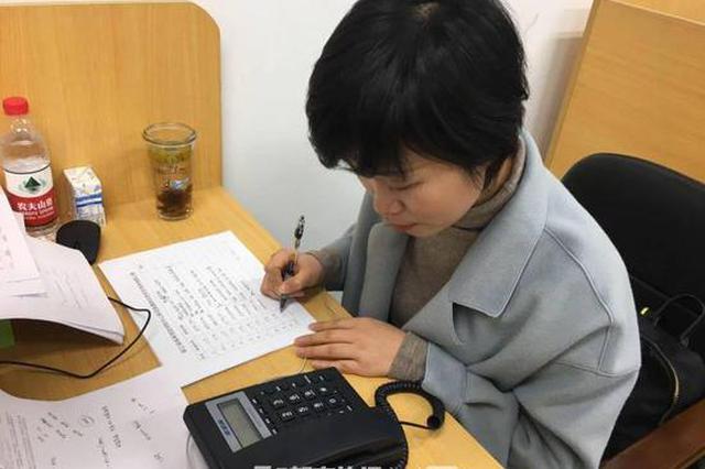浙江省疾控中心接到785通热线电话 关注最多的是这些