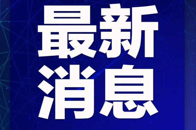 11月浙江省查处违反中央八项规定精神问题512起(图)