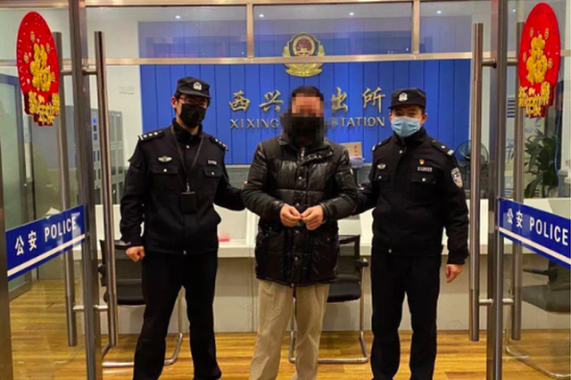 隐瞒前往省内重点疫区经历 杭1企业负责人被行政拘留