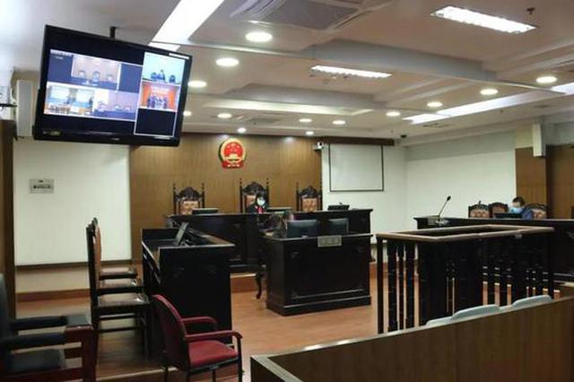 有期徒刑9个月 杭首例以销售口罩为名的诈骗案件宣判