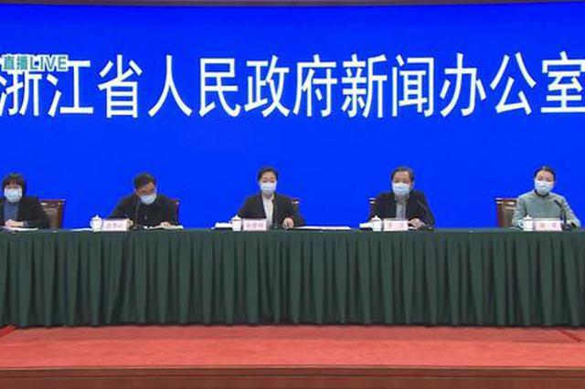 杭州市已派出15个督察组 解决健康绿码在小区通行问题
