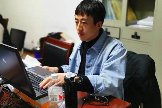 杭州又有3名疾控工作者奔赴武汉 90后挑起重担