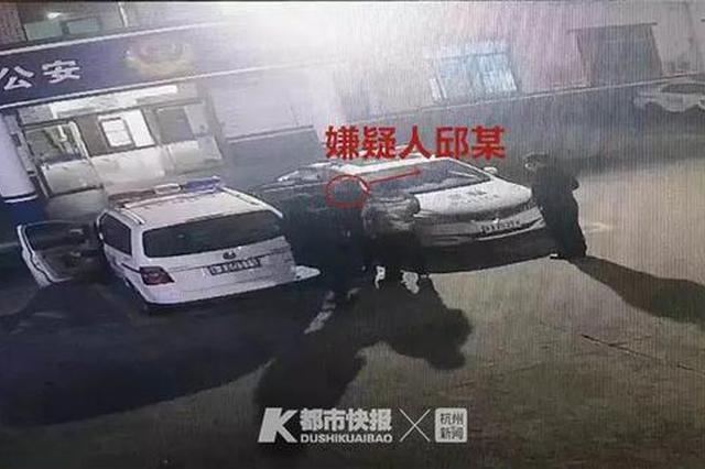 杭州1男子利用销售口罩诈骗复工企业医疗机构10余万