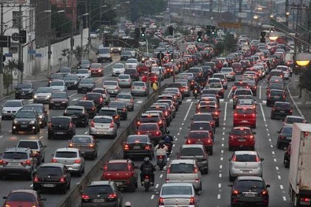 宁波出台政策鼓励本地汽车消费 每车一次性让利5000元