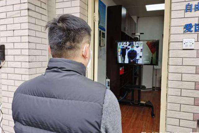 杭州市卫健委教育局今天起进校开展助学健康指导