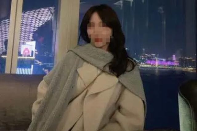 杭州26岁女生靠朋友圈完美人设 2年诈骗40余人千万