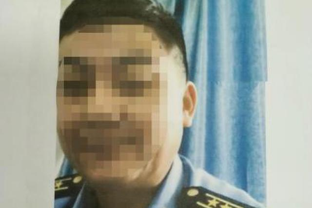 宁波男子化身军官结识多位女子 先后诈骗23万余元被抓