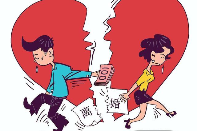 杭州一妈妈崩溃 老公强迫她过户400万婚前房产换孩子