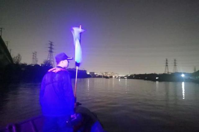 为中考学子保驾护航 杭州港航考试期间开启静音行动