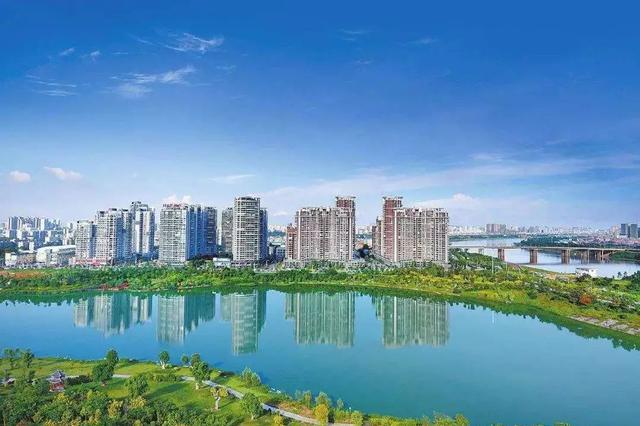 船舶生活污水 杭州萧山启用首个公共接收处置点