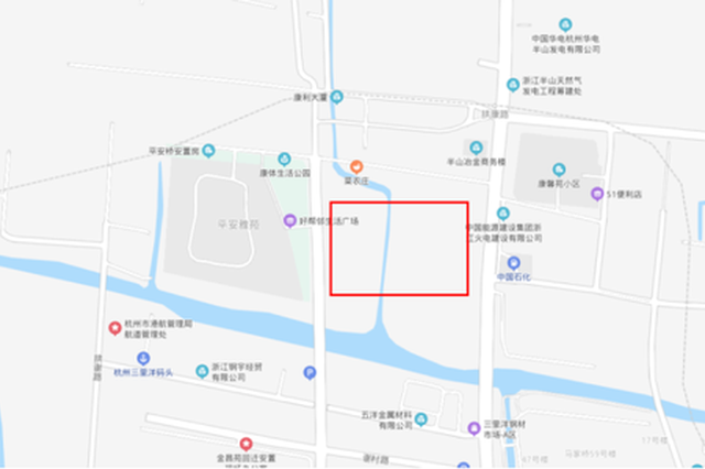 杭州拱墅区9所新校园9月投用 最新实景探营图出炉